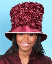Church Hats for Black Women  e3d8df1da43