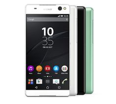 Stock Rom / Firmware Original Sony Xperia C5 Ultra Dual E5563 Android 5.1 Lollipop