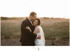 Outdoor wedding formal portraits of the newlyweds captured by Massart Photography RI Formal Wedding, Wedding Day, Sam & Dave, Blowing Smoke, Father Daughter Dance, Island Weddings, Getting Bored, Beautiful Moments, How To Take Photos