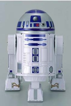 r2d2 printable template - Google Search