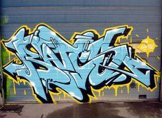Wie Zeichnet Man Graffiti, Graffiti Piece, Best Graffiti, Graffiti Artwork, Graffiti Wallpaper, Street Art Graffiti, Graffiti Writing, Graffiti Tagging, Graffiti Alphabet