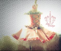 Hey, I found this really awesome Etsy listing at http://www.etsy.com/listing/129642357/chic-party-princess-costume-dress-all