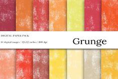 Cricut Monogram, Monogram Fonts, Scrapbook Stickers, Planner Stickers, Free Fonts For Cricut, Grunge, Digital Texture, Paper Book, Creative Resume Templates