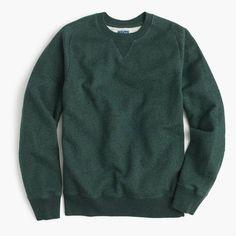 4bb182ce Banana Republic Mens Pima Modal Waffle Knit Henley | Products | Men, Men  sweater, Mens tops