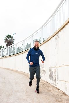 """MAKE TIME FOR A QUICK RUN 🏃🏻 """"If 15 minutes is all the time I have, I still run. Fifteen minutes of running is better than not running at all. Duncan Macdonald, former U. record holder at 5000 metres Record Holder, Make Time, Running, Quotes, Quotations, Keep Running, Why I Run, Quote, Shut Up Quotes"""
