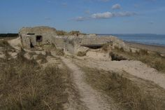 d day landing tours june 2014