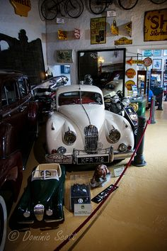 Lakeland Motor Museum England   Flickr - Photo Sharing! Dominic Scott Photography