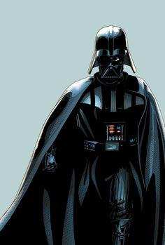 Star Wars Wallpaper Android Backgrounds Dark Side 23 Ideas For 2019 Darth Vader, Anakin Vader, Anakin Skywalker, Star Wars Concept Art, Star Wars Fan Art, Star Wars Pictures, Star Wars Images, Star Wars Comics, Star Wars Humor