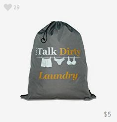 Laundry Bags Best Curated And Kickstarter Products College Home