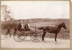 1900s west virginia | 1900 Fairmont, WV West Virginia History, Virginia Usa, Coal Mining, Take Me Home, My Heritage, Wild West, Historical Photos, Rock Art, Vintage Photos
