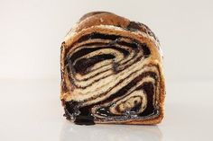 The Best Babka in the Land | Food & Beverage: Cooking - Pasión por la Cocina..... | Scoop.it