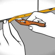 die besten 25 silikon entfernen ideen auf pinterest silikon fugen silikon von fliesen. Black Bedroom Furniture Sets. Home Design Ideas
