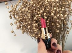 Bobbi Brown 25th Anniversary Lipstick