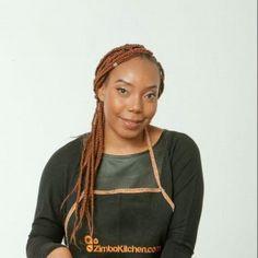 Tali's Tasty Garlic-flavoured Spaghetti & Mince Potato Pie, Sweet Potato, Other Recipes, Fish Recipes, Zimbabwe Food, Rich Tea, Recipe Cover, Road Runner, Husband Love