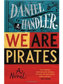 we_are_pirates_3173488a.jpg 220×293 pixels