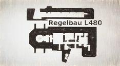 Atlantikwall Regelbau - Radar Bunker with Socket for Wassermann S R. Siegfried Line, Bunker Hill Los Angeles, Bunker Hill Monument, Doomsday Bunker, Thumbnail Design, Free Facebook Likes, Primitive Technology, Underground Bunker, Minnie Mouse Pink