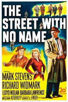 Giclee; Old Movie Posters, Cinema Posters, Movie Poster Art, Film Posters, Buy Posters, 1940s Movies, Old Movies, Vintage Movies, Great Movies