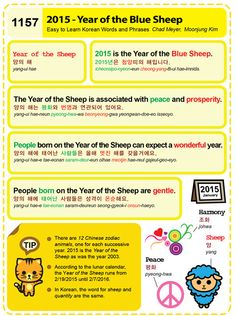 1157-Year of the Blue Sheep