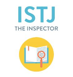 Profile of the ISTJ Personality Type | Truity,You are one of the Sentinels - a reliable and dedicated individual who respects traditions and prizes responsibility. You are known for your directness, attention to detail and quiet dedication.
