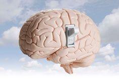 скрытые возможности мозга