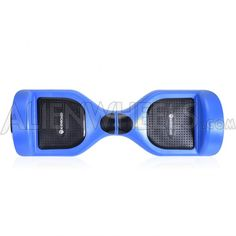 AlienBoard™ B1 Self Balance Scooter for kids & adults