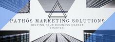 #pathosmarketing #digtalmarketing #marketing #startup #socialmedia #business #smallbusiness #seo #analytics #coding #webdesign #webdeveloper #html5 #onlinemarketing #ecommerce #campaign #marketingstrategy #SEO #quotes #business #CRM #Email #css #adobe #java #measure #data #trend #search #ecommerce #ux Business Marketing, Online Marketing, Seo Analytics, Java, Web Development, Ecommerce, Adobe, Campaign, Web Design