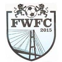 2015, Far Western FC (Nepal) #FarWesternFC #Nepal (L12437) Football Team Logos, Sports Clubs, Nepal, Badges, Asia, Soccer, College, Seals, Monogram Tote