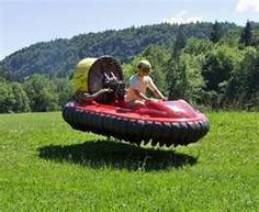 12 best hovercraft images on pinterest boat boats and amphibious hovercraft solutioingenieria Choice Image