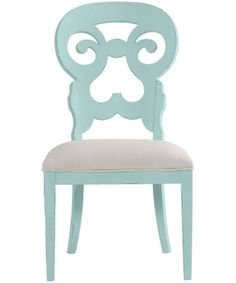 Stanley Furniture Cottage Collection
