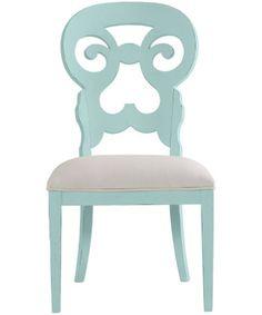 278 Best Coastal Style Chairs Images Coastal Style Furniture House Styles