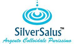 Marchio registrato dell'argento nano colloidale della Farmacia Graziani