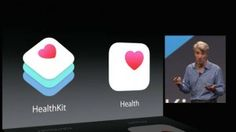 Apple's #iOS8 #HealthKit – An Effective Tool to Provide Dynamic Health Management Tool @letsnurture