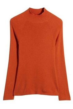 Buy High Neck Sweater from the Next UK online shop