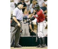 Sports Fails, Baseball Cards