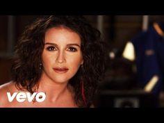 Ashton Shepherd - Look It Up - YouTube