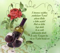 Wine Rack, Bottle, Frame, Home Decor, Tattoo, Picture Frame, Decoration Home, Room Decor, Flask