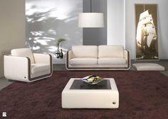 Sofa New York - zdjęcie od Nieri - Italian Style - Salon - Styl Klasyczny - Nieri - Italian Style