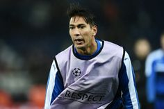 Leicester Citys Ulloa issues strike threat as Burnley land Westwood   London (AFP)  Traditionally renowned for frantic activity among Premier League clubs the most notable incident for much of Tuesdays transfer deadline day was Leicester City forward Leonardo Ulloas strike threat.  The Argentina front man issued the dramatic warning in a bid to force a move from the defending champions.  Bottom-of-the-table Sunderland are reported to have made a 7 million ($8.7 million 8.1 million euros) bid…