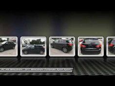 2017 Mitsubishi Outlander Sport DeLand Daytona Orlando N8413