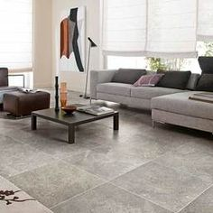 spring 2014 new products on pinterest dal tile