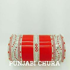 Bridal chura Wedding Chura, Bridal Chuda, Bridal Bangles, Wedding Rituals, Makeup Swatches, Bangle Set, Four Square, Indian Fashion, Choices