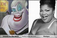 funny look alikes | DanJay's Blog: Funny Look-Alikes