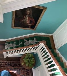 Leopards, Climbing, Stairs, Stair Runners, House, Design, Stairway, Home, Staircase Runner