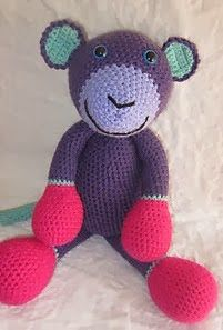 http://www.ravelry.com/patterns/library/full-of-fun-monkey