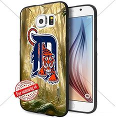 Detroit Tigers MLB Baseball Logo WADE8318 Samsung s6 Case Protection Black Rubber Cover Protector WADE CASE http://www.amazon.com/dp/B01728RW6W/ref=cm_sw_r_pi_dp_INKDwb0VS5SZY