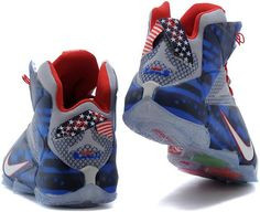 12 Best Lebron 12 Womens for sale images  60b9c478a2
