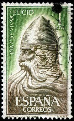 Postage Stamp Chat Board & Stamp Bulletin Board Forum • View topic - Engraved Stamp Beauties