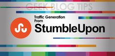 4 Ways to Increase Your #Traffic With #StumbleUpon http://www.thbhacking.com/2014/01/4-ways-to-increase-your-traffic-with.html