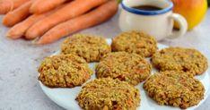 Yiyebileceğiniz en sağlıklı, en hafif ve lezzetli kurabiye tarifiyle tanışın. Karşınızda nefis mi nefis yulaflı sağlıklı kurabiye tarifimiz.