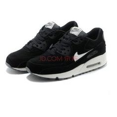 Trendsetter NIKE Women Men Running Sport Casual Shoes Sneakers. Nike Shoes  OutletNike Free ShoesNike Air Max ...